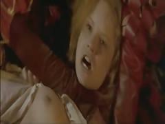 Jennifer Jason Leigh - Flesh & Blood
