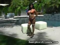 Sunny Leone 1