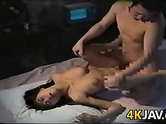 Compilation Of Japanese Babes