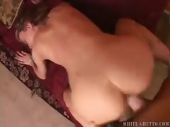 Squirt For Me POV #01